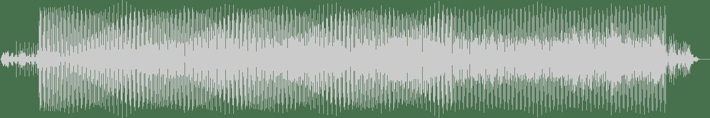 NGLY - Strange Expression (Original Mix) [L.I.E.S. Records] Waveform