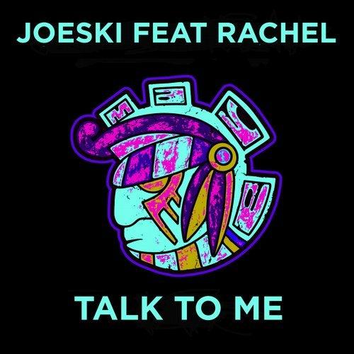 Joeski Releases on Beatport
