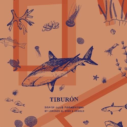 Tiburon Beach Club Formentera 5