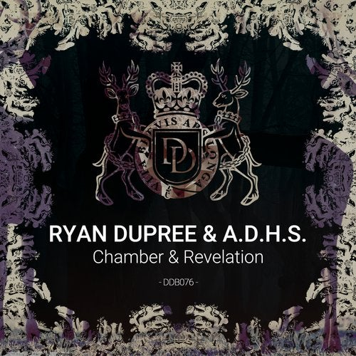Chamber & Revelation