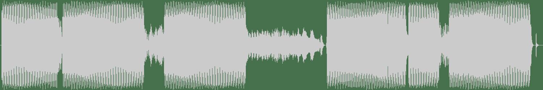 dotwav - Schmerz (Original Mix) [KONFLKT] Waveform