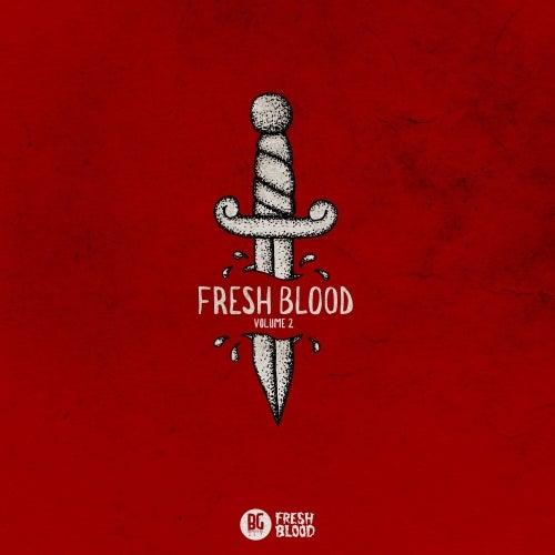Buygore: Fresh Blood 2