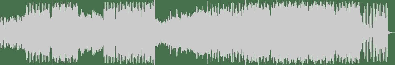White Resonance, Hoova - Skywalker (Original Mix) [Green House] Waveform