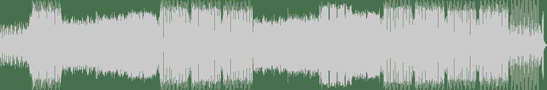 Brooks, David Guetta, Martin Garrix - Like I Do (Extended) [Parlophone France] Waveform