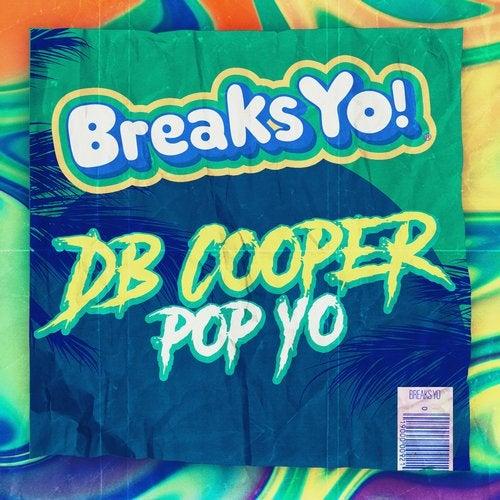 Pop Yo