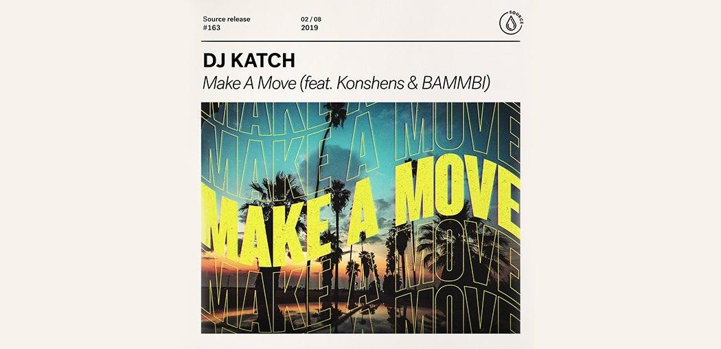 Reggae / Dancehall / Dub :: Beatport