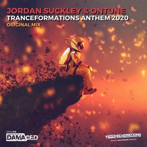 Tranceformations Anthem 2020