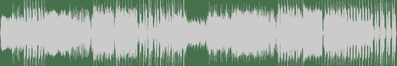 Egzod - Reserve feat. Leo The Kind (Original Mix) [Trap Nation] Waveform