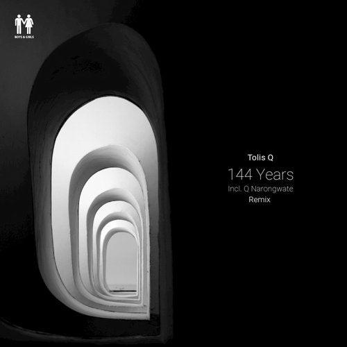 144 Years