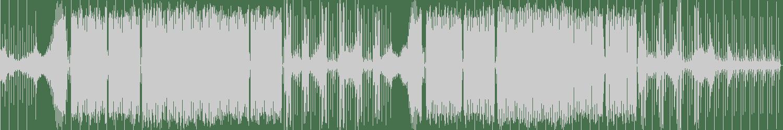 Ommi - Juggernaut (Original Mix) [Abducted Records] Waveform