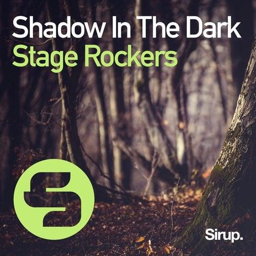 Shadow in the Dark