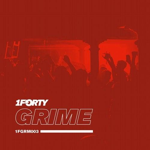 1FGRM003 (Grime)