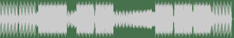 Reza, Barry Obzee, Lawrence Friend - It's The Underground (Original Mix) [RH2] Waveform