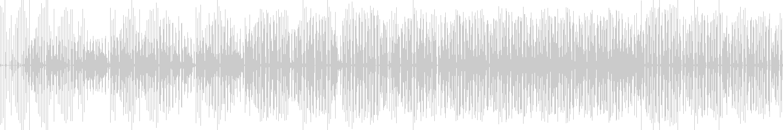 Epikuriane, Roko Myo - Retrouvaille (Original Mix) [Mischievous Musique] Waveform
