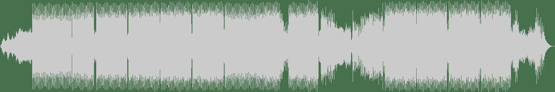 Chromatone, Chmcl Mssngr - Indomitable Swarm (Original Mix) [Supernova Music] Waveform