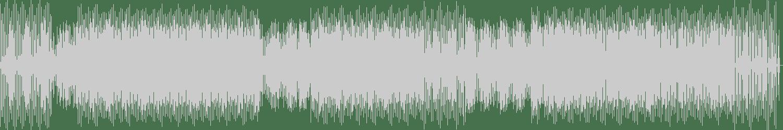 Nino Santos & Lightem - Dante (Egal 3 Remix) [Zoo:Technique] Waveform