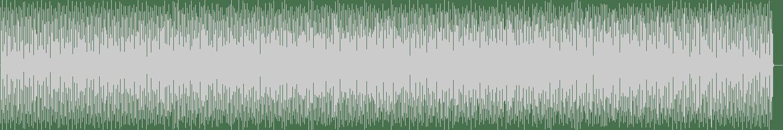 Merv - Goto (Original Mix) [Mouche] Waveform