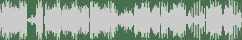 Kolabus - Balls (Original Mix) [WOK Records] Waveform