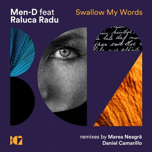 Swallow My Words from BC2 on Beatport