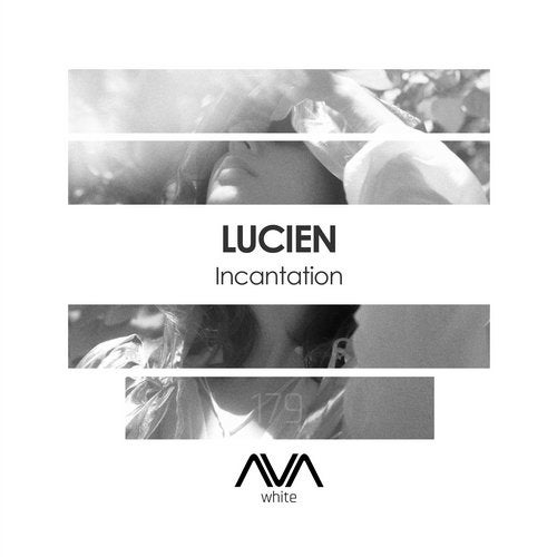 Lucien - Incantation (Extended Mix) [2020]