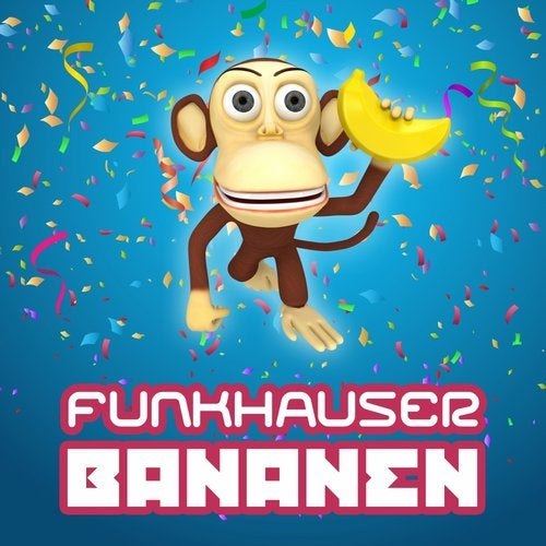 Funkhauser Releases on Beatport