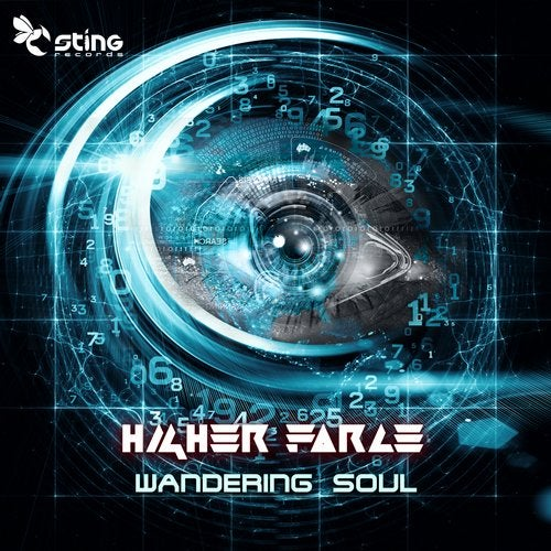 Wandering Soul               Original Mix