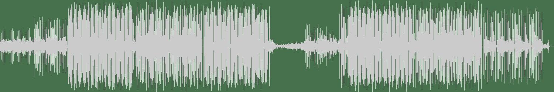 Operon - Don't Dream Tonight (Original Mix) [Offworld Recordings] Waveform