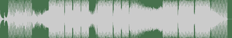 Thec4 - Tribal Identity (Soulforse Rmx) [Diablo Loco] Waveform