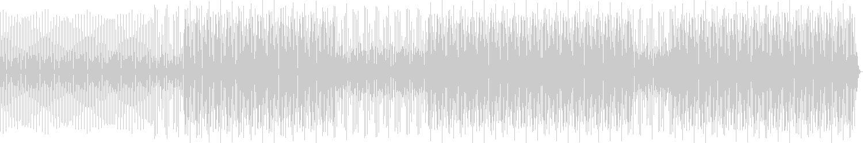 Roberto Figus, Dubver - Clouds II (David Hausdorf Remix) [Evasion Room Records] Waveform