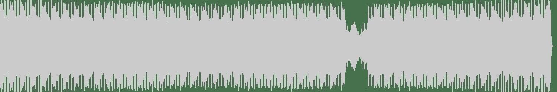 Arnaud Le Texier - XMod (Original Mix) [Children Of Tomorrow] Waveform