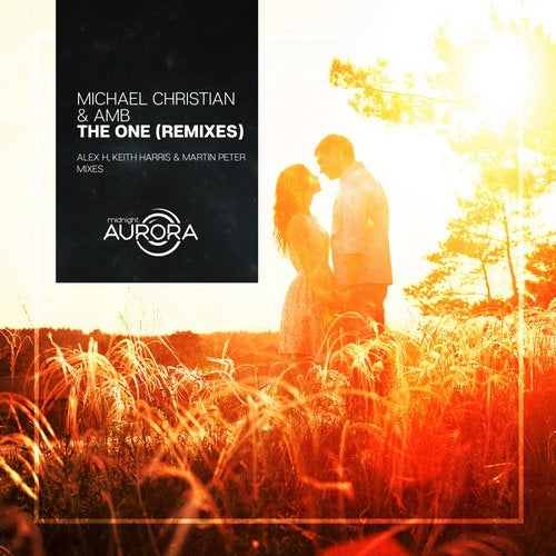 The One (Remixes)