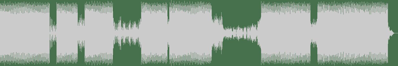 Harry Ken - You Ain't Go Away (Original Mix) [Style Rockets] Waveform