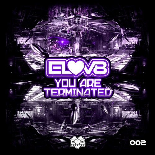 You Are Terminated