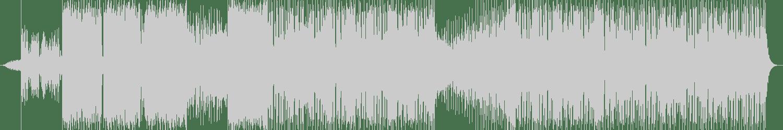 BETTER KICKS, Sheri Marshel - Freedom (feat. Sheri Marshel) (Original mix) [Hit Biscuit Records] Waveform