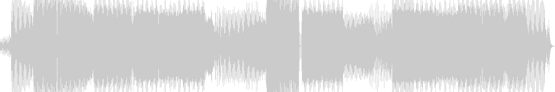 Slava Dvizh - Rattler (Sopik Remix) [Eastar Records ] Waveform
