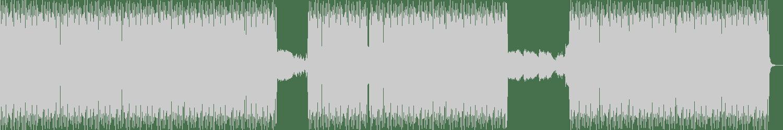Mari Mattham - Red Light (Fixon Remix V2) [Illegal Alien Records] Waveform