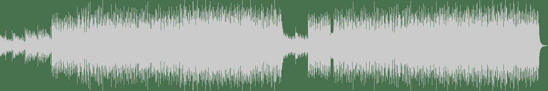Actraiser - Fireflies (Original Mix) [Scientific] Waveform