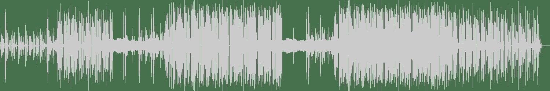 Mr. Root, Barry Solone - New School Old School (Jaminic Remix) [Strangers in Paradise Recordings (SIPREC)] Waveform
