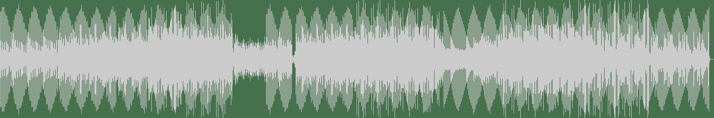 Recloose - No I Don't (Original Mix) [Aus Music] Waveform