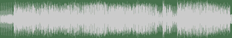 Jiggyjoe, Mattimoe & Perrine - Cruisin' (Original Mix) [Breakbeat Paradise Recordings] Waveform