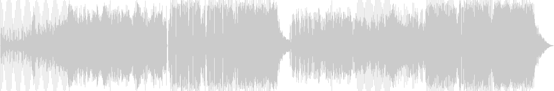 Luciana, Bassjackers - Fireflies (feat. Luciana) (Crossnaders Remix) [SPINNIN' RECORDS] Waveform