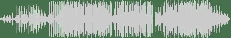 Break - Reach Out (Original Mix) [Symmetry Recordings] Waveform