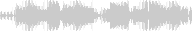 Leaf Eater - The Shit That Killed Prince (Original Mix) [Sticky Ground] Waveform