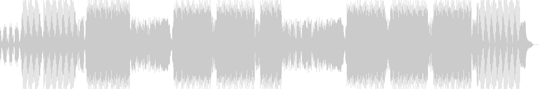 Ensall - Dubplate License (Alvaro Smart Remix) [Dusty Grooves] Waveform