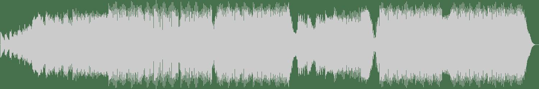 Ben Gold, Eric Lumiere - Hide Your Heart feat. Eric Lumiere (Radio Edit) [Armada Music Bundles] Waveform