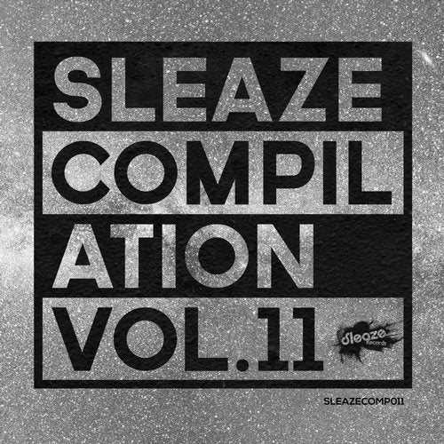 Sleaze Compilation Vol. 11