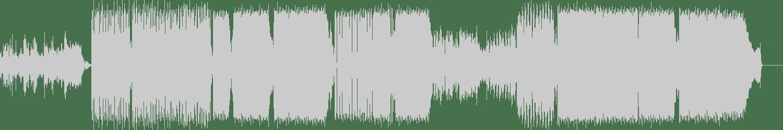 Krunch, Jano - Wave Rider (Triceradrops Remix) [Pharmacy Music] Waveform
