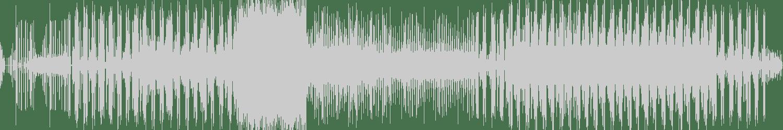 Jacob & MaryJane - Sionnach (Original Mix) [Global Music Records] Waveform