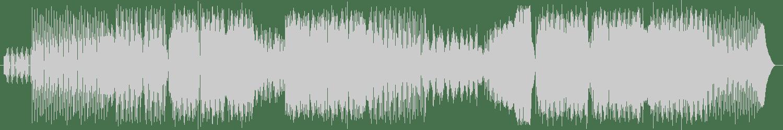 D.Ramirez, Dmitry Bobrov - Pleasure Me (Rewind Edit) [Slave Recordings] Waveform
