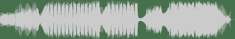 Keeno - Fading Fast (Original Mix) [Hospital Records] Waveform